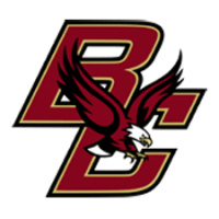 http://eventgotoguy.com/wp-content/uploads/2018/03/Boston-College-BC-Eagles-1_200_200.png