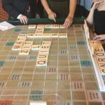 Games-Words-with-Friend-EventGo2Guy-37-e1486061620613-gid=29