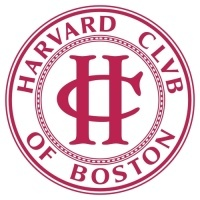 http://eventgotoguy.com/wp-content/uploads/2018/03/Harvard-Club-Boston_200_200.jpg