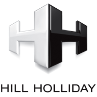 http://eventgotoguy.com/wp-content/uploads/2018/03/hill_holiday_logo_detail_200_200.png
