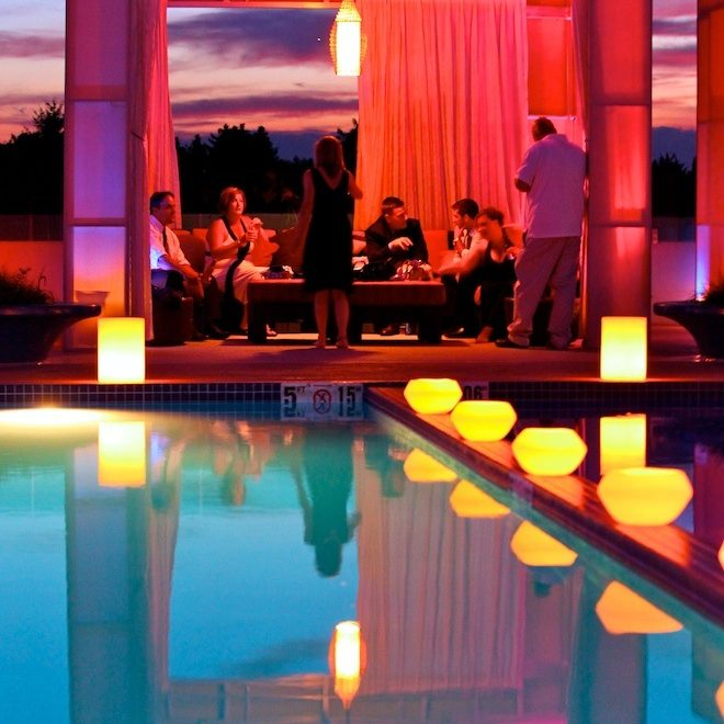 Lighting_Cabanas_HotelIndigo