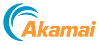 https://eventgotoguy.com/wp-content/uploads/2018/03/Akamai_Technologies_Inc._Logo-e1526396897952.png