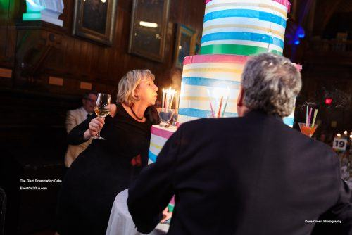 Cake-Longy-Gala-Blowing-Candles-EventGo2Guy-gid=15