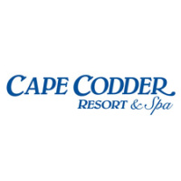 https://eventgotoguy.com/wp-content/uploads/2018/03/Cape-Codder-Resort-logo_200_200.jpg