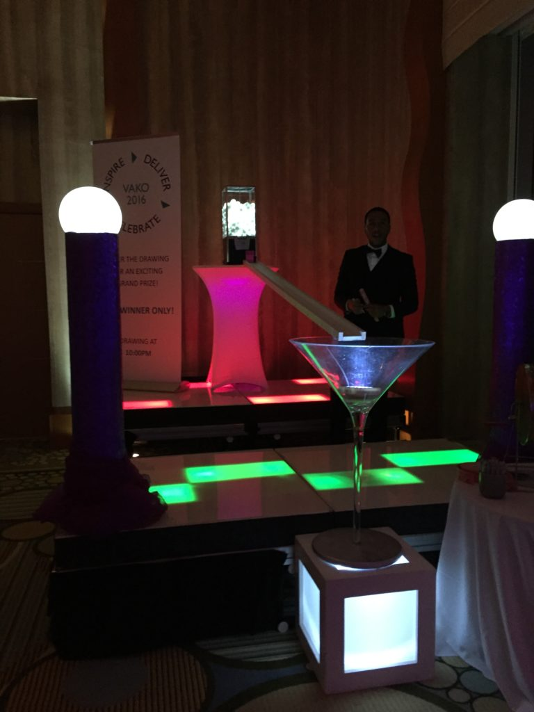 Decor-Glowing Raffle Station-EventGo2Guy (3)