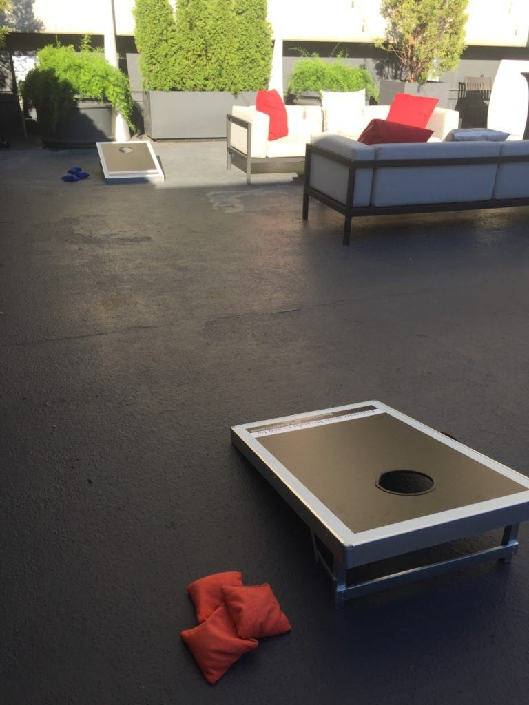 Games-Cornhole-Rooftop-EventGo2Guy.com_-e1486061727236-gid=29