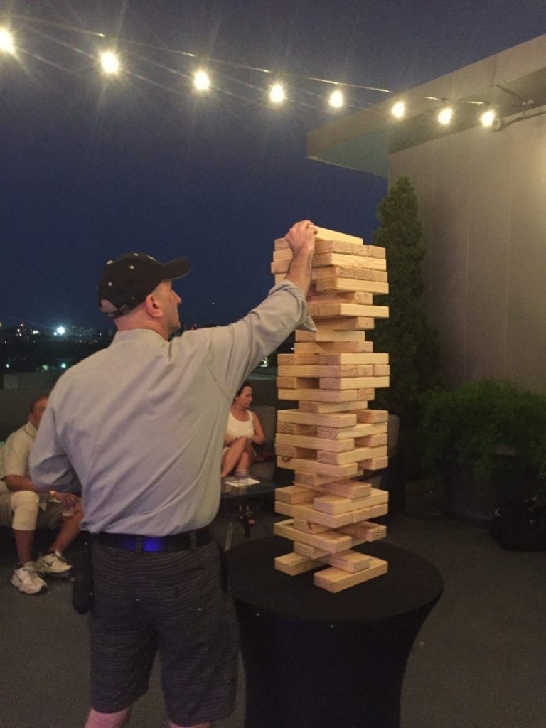 Games-Jenga-EventGo2Guy-25-e1486061689507-gid=29