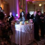 Table-Rolling-Silver-Sequin-EventGo2Guy-5-e1462810143135