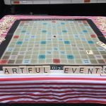 Big-Words-Artful Events