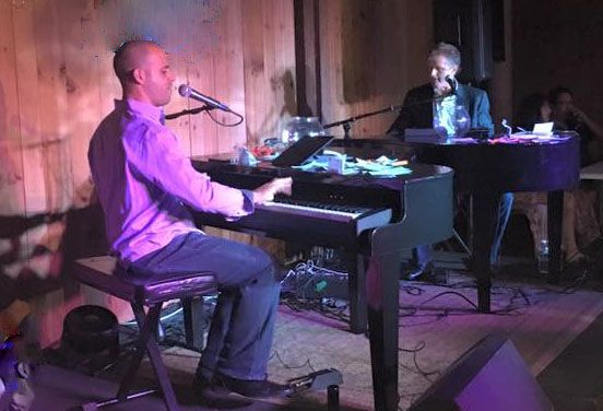 Pianos-Dueling-Duo-Relaxed Bar