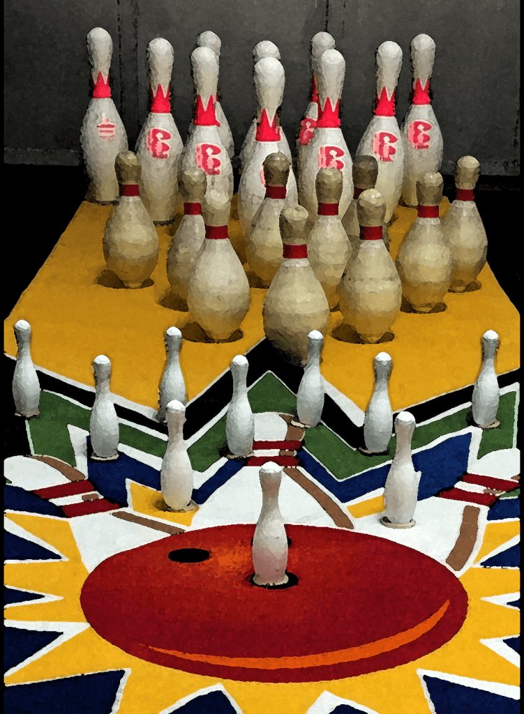 Bowling-Pins-Little-Big-Biggest_textured-cool