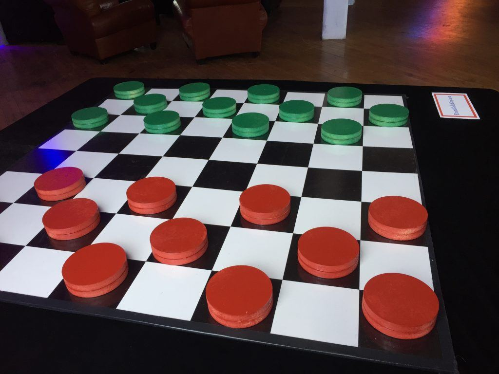 Game-Big Checkers__1138