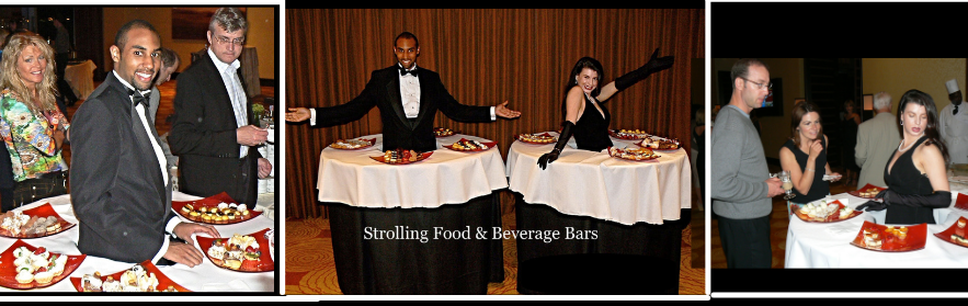 Tables_Strolling_3 pic_Formal (3)