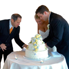 tn_1200_wedding_craig_cakecutting_justinwendi.jpg-300x234